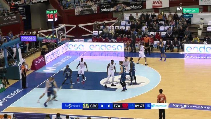 goals BASKETBALL: Liga Endesa - Gipuzkoa Basket vs. Zaragoza - 11/02/2018 Full Match link http://www.fblgs.com/2018/02/goals-basketball-liga-endesa-gipuzkoa.html