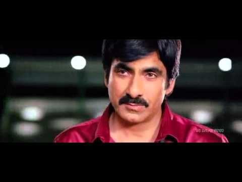 Balupu Telugu Full Length Movie   Ravi Teja, Sruthi Haasan, Anjali, Prak...