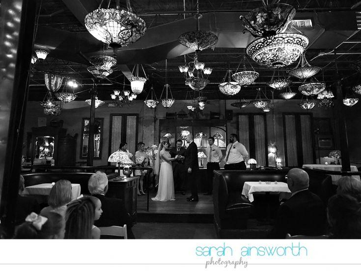 Cheap Wedding Photographers In Houston