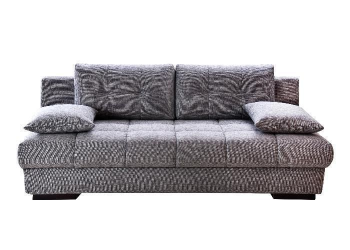 die besten 25 jugendsofa ideen auf pinterest jeans sofa. Black Bedroom Furniture Sets. Home Design Ideas