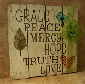 14 best Christian Sympathy Christmas Gifts images on Pinterest ...