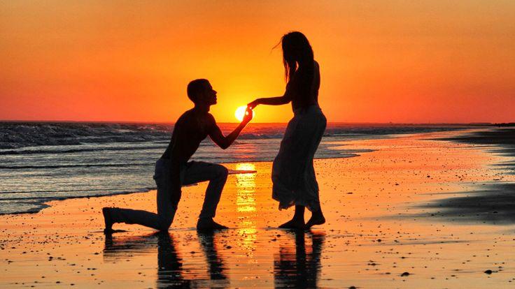 Me enamoré de ti y no pude evitarlo  -  Canciones romanticas para dedicar