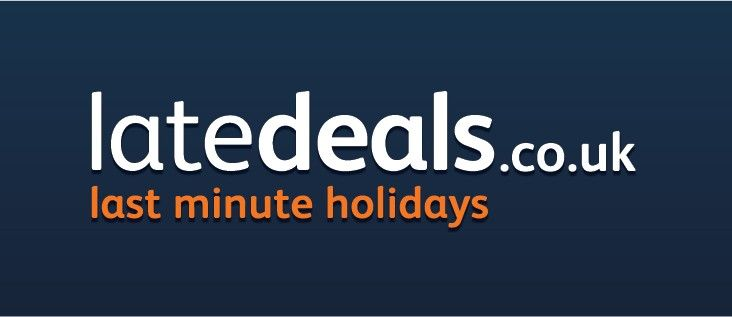 http://www.yellowholidays.co.uk/last-minute-holidays-cheap-holiday-deals-late-deals.html late holiday deals