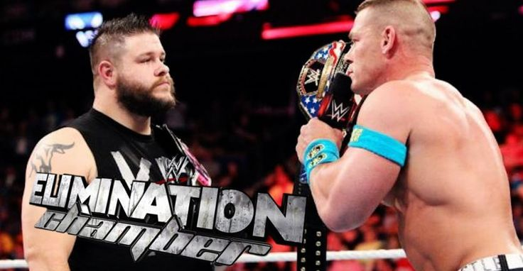 WWE News: Kevin Owens to be Given a Break? - http://www.australianetworknews.com/wwe-news-kevin-owens-given-break/