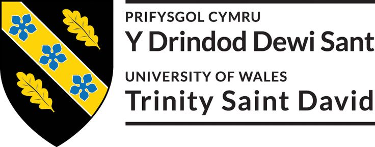 Trinity Saint David University in Carmarthen, Carmarthenshire