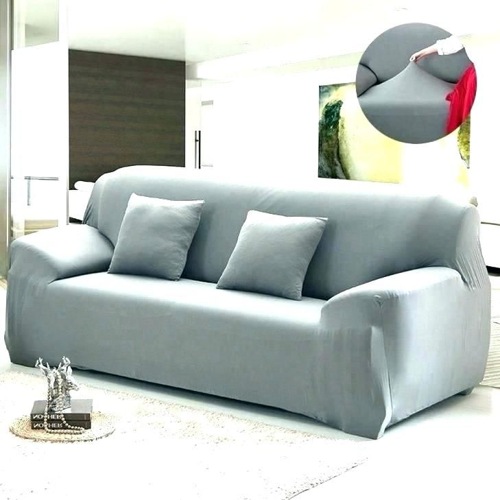 Sectional Sofa Covers Walmart Slip Covers Couch Sofa Covers Couch Covers