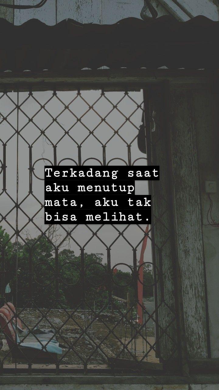 Bucin Quotes Kata Kata Ambyar Bahasa Indonesia 1