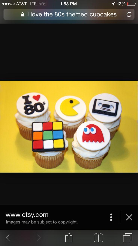 85 besten Cupcakes and Cupcake cakes Bilder auf Pinterest ...