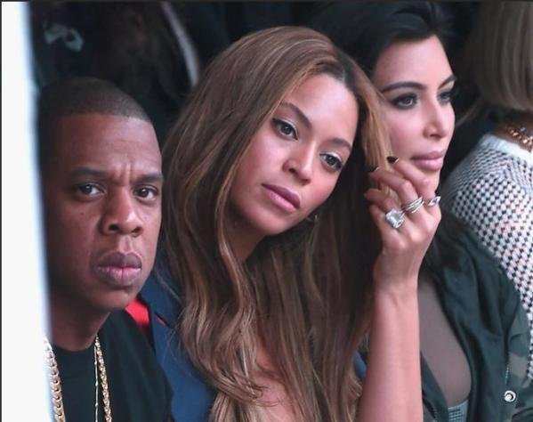 WOW! Jay-Z Slept With Kim Kardashian… Lamar Odom and Scott Disick TELL ALL!!!