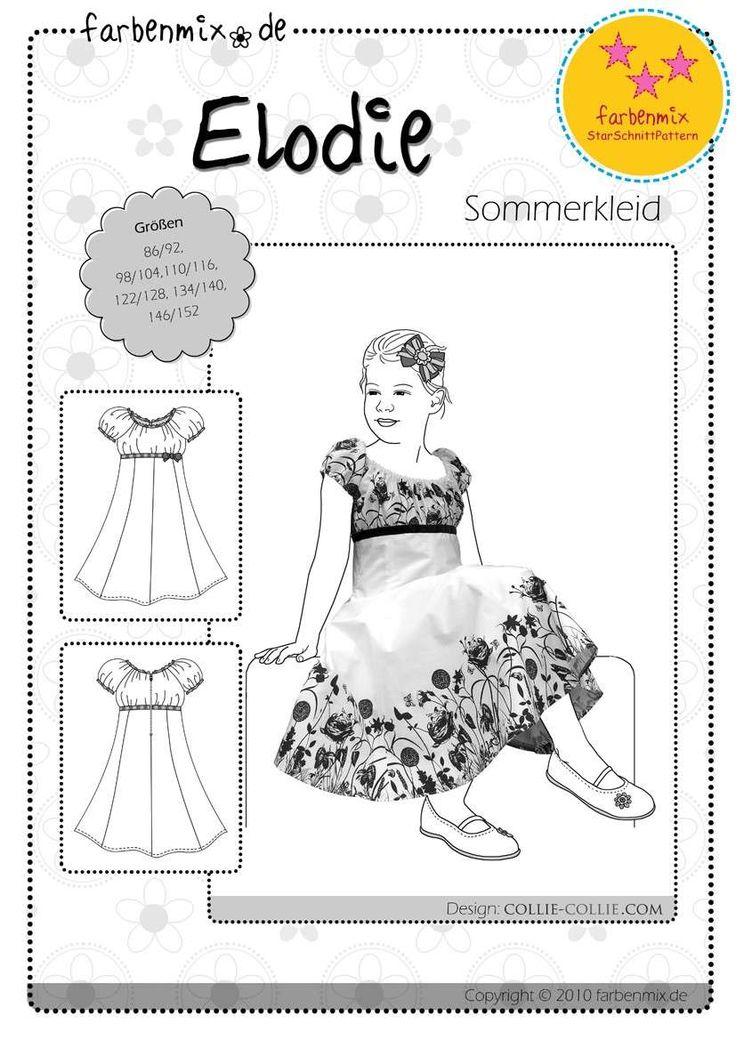 126 best Schnittmuster kaufen images on Pinterest | Sewing patterns ...