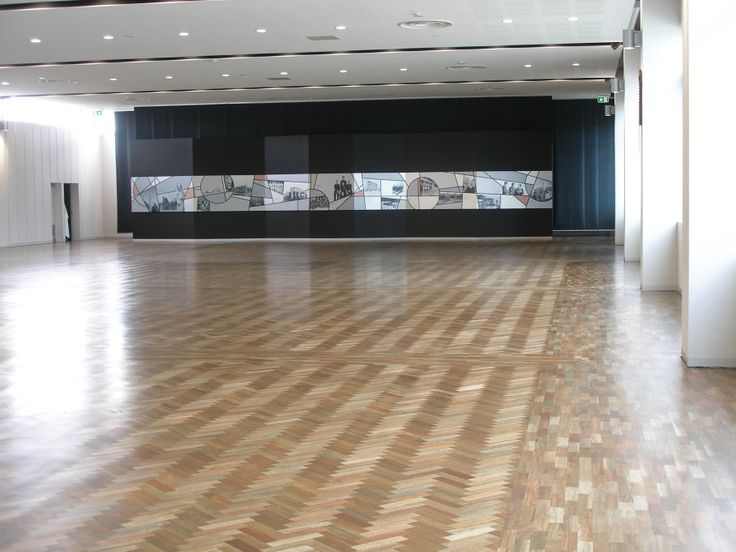Livos is the product choice of many schools for their timber floors.Many schools and councils have chosen this finish due to the ease of maintenance. It is easy to rejuvenate without the need for sanding. Most schools have the capacity to rejuvenate a timber or concrete floor having machines and maintenance staff on hand- thus another cost saving measure for the school.Visit us to read on.