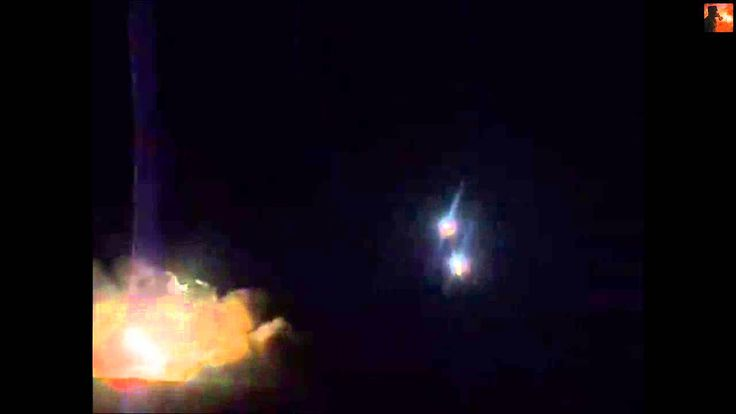cool Artillery Launch in Ukraine. BM-30 Smerch and BM-21 Grad Rocket Launch  at Night