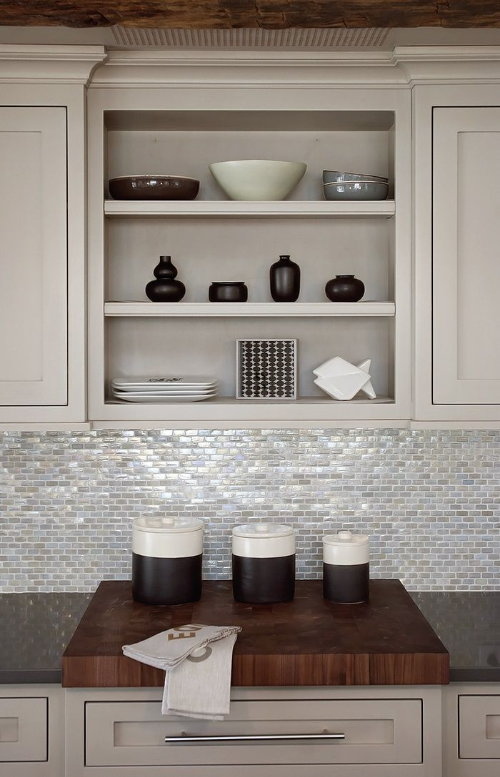 Best Rustic Glam Kitchen Images On Pinterest Backsplash Ideas - Rustic tile backsplash ideas