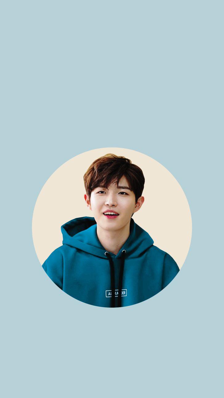 Kim Jae Hwan <3