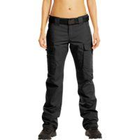 Women's Tactical Duty Pants from Under Armour.  Size 6 black $69