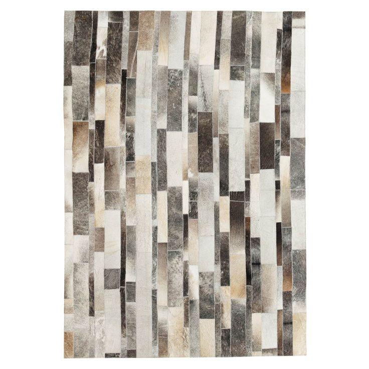 best 25+ tapis cuir ideas only on pinterest   tapis en cuir