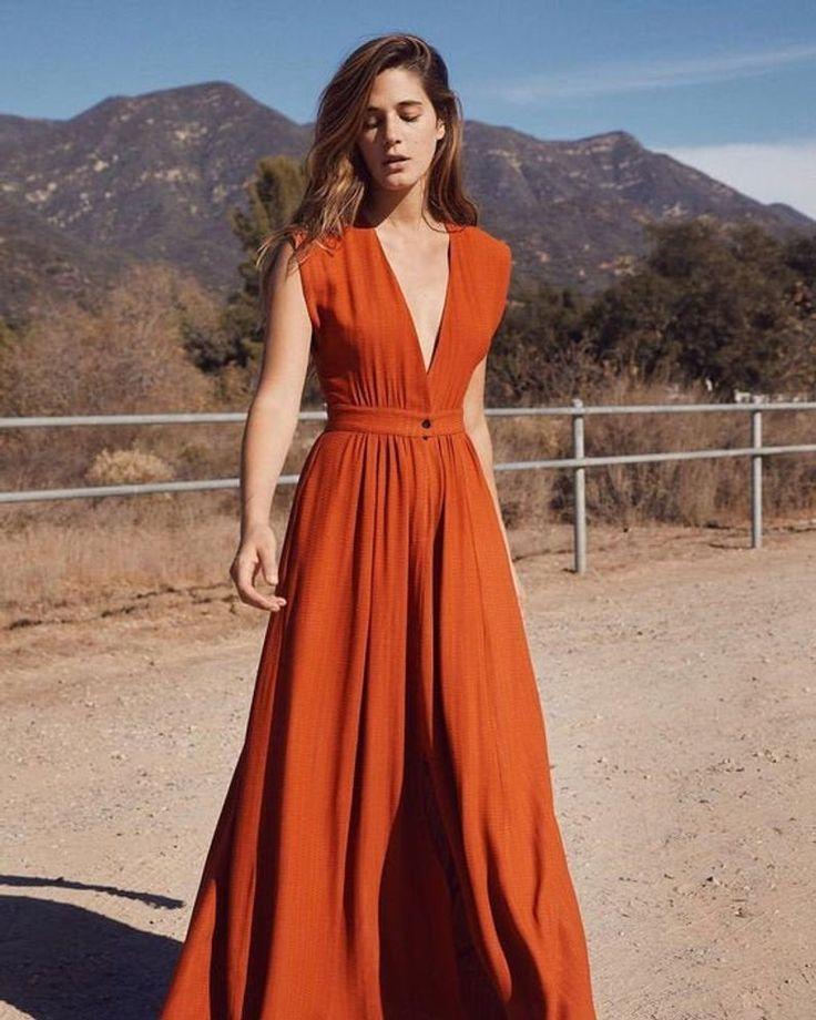 Brautjungfernkleider Langes Kleid Maxi Sommerkleid Sommer Etsy Kaitlyn 39 S We Lange Kleider Kleider Atemberaubende Kleider