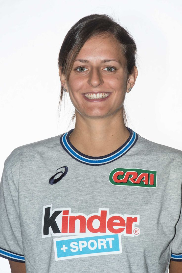 Caterina Bosetti