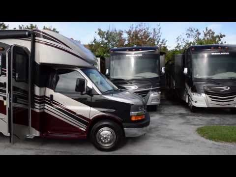 Unique 45 Best Images About Coachmen Motorhomes On Pinterest  Las Cruces Milwaukee