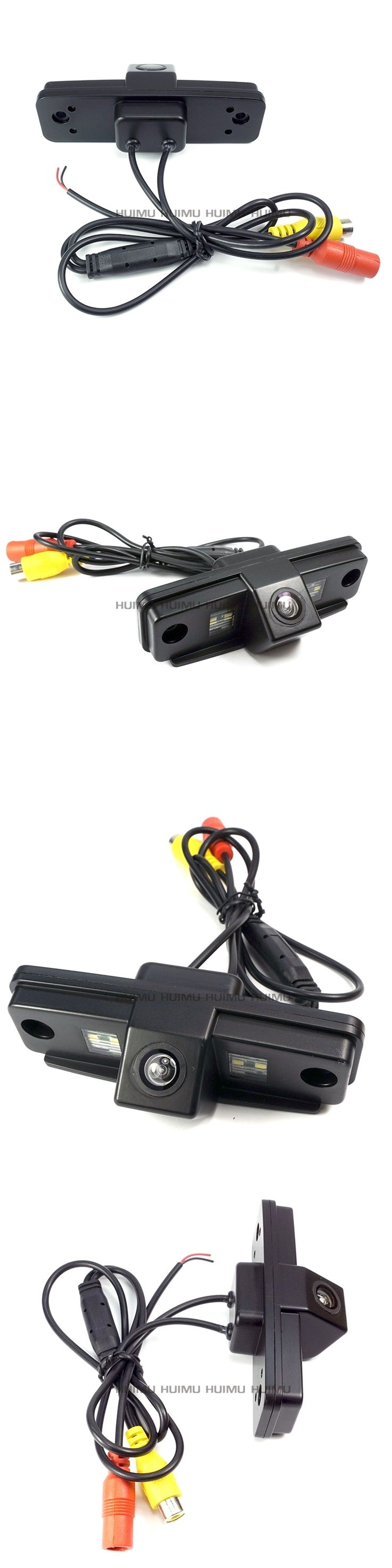 CCD HD night vision car camera car rear camera car monitor pa backup viewer for SUBARU FORESTER&IMPREZA(3C)/OUTBACK reverse CAM