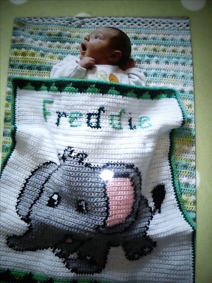 141 besten Crosio/Crochet Bilder auf Pinterest | Stricken häkeln ...