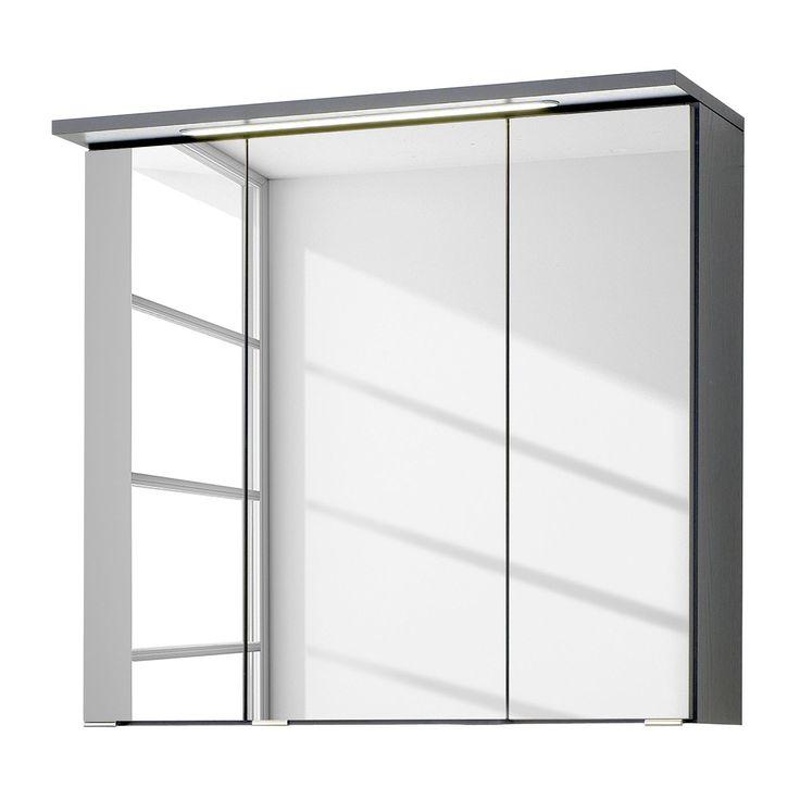 Πάνω από 25 κορυφαίες ιδέες για Badezimmer 70 cm στο Pinterest - badezimmer spiegelschrank günstig