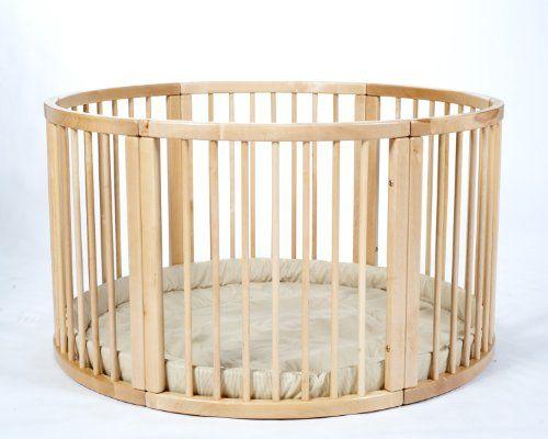 1000 Ideas About Baby Playpen On Pinterest Playpen