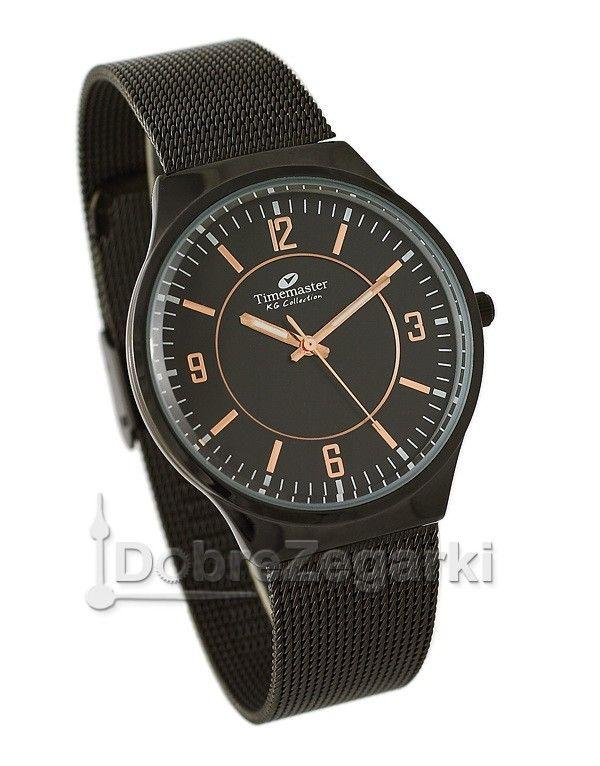Zegarek Timemaster
