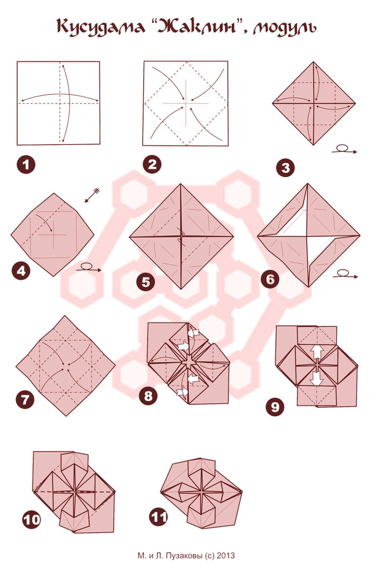 2651 best origami images on pinterest origami diy
