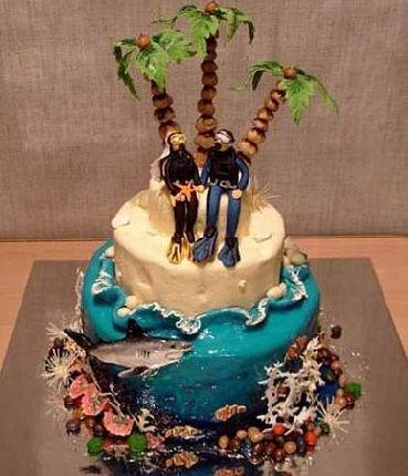 Torta Sub - http://invitaveritas.altervista.org/torte-strane-e-folli-la-torta-sub/