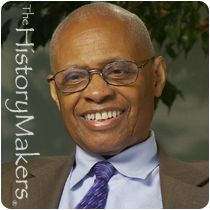 Surgeon and medical professor Clive Callender (born November 16, 1936; New York, New York) received a B.S. degree in chemistry and physiology from Hunter College and a M.D. degree from Meharry Medical College in 1963  | The HistoryMakers