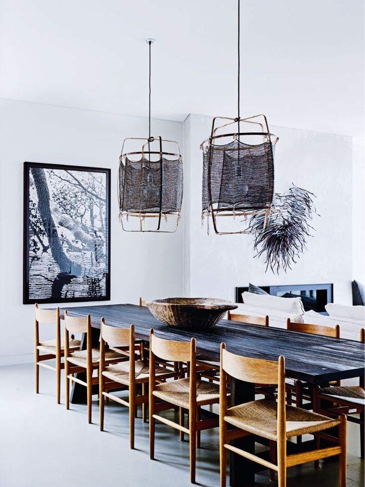Httpsipinimg736Xfb083Dfb083D73132Dbb9 Glamorous Inspiration Dining Rooms Inspiration