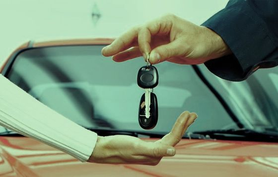 Car rental companies offer vehicles or automobiles on rent for a certain duration that can range from hours to months for a suitable fee. There are various types of cars available in rent, including economy cars, executive cars, luxury cars, SUV's and MUV's. These cars are rented for different purposes, including airport transport, local usage, outstation, event transportation, self drive, and employee transportation. Explore Full Report at: http://bit.ly/2fZsObQ