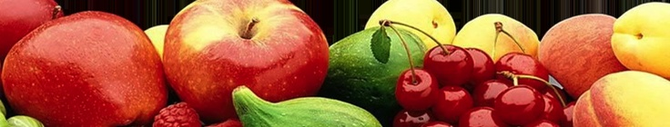 Fruits: PKD Polycystic Kidney Disease-PLD Polycystic Liver Disease