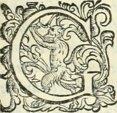 """Image from page 34 of """"Corona imperiale dell' architettura militare"""" (1618) #initial_G #initial #G"""