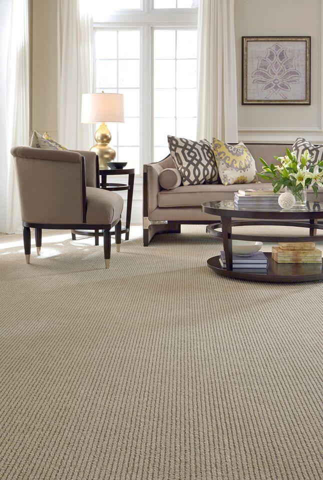 Pin By DeSitter Flooring On Tuftex Anso Carpet