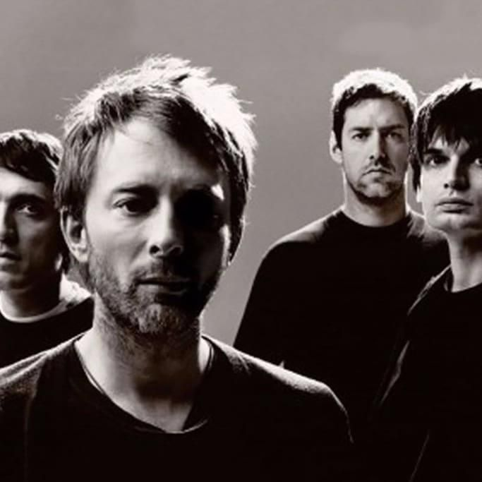 10 bandas que deberías escuchar si te gusta Radiohead - Cultura Colectiva