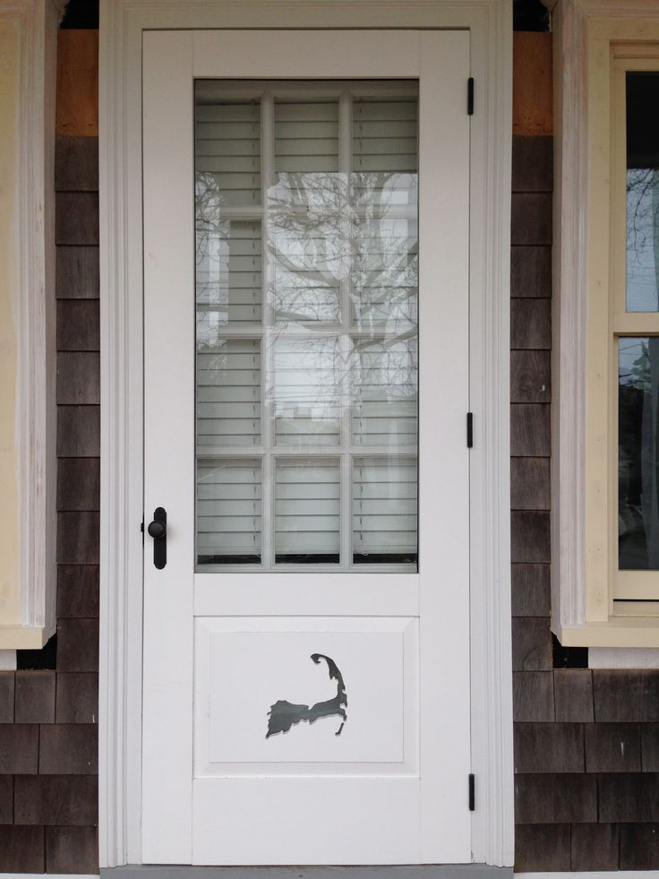 Cape Cod Screen Doors 1500 Trend Home Design 1500