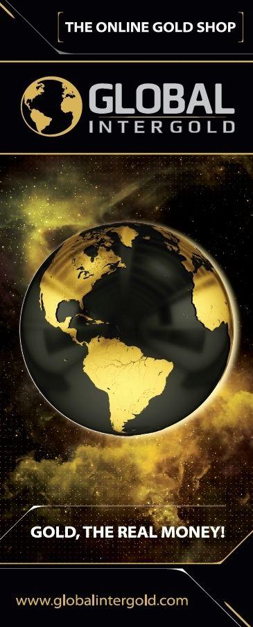 Global InterGold | The Online Gold Shop