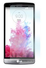 LG G3s (D722) skärmskydd (2-pack)  http://se.innocover.com/product/439/lg-g3s-d722-skarmskydd-2-pack