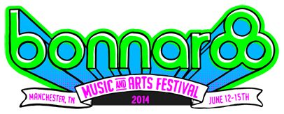 50 Bonnaroo Pro Tips. Some great tips here i haven't  seen anywhere else!