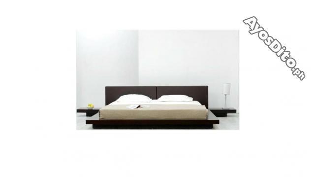 Platform Beds for Sale | 5622982972.jpg