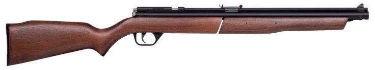 Crosman Benjamin 392 .22 Cal. Pump Air Rifle