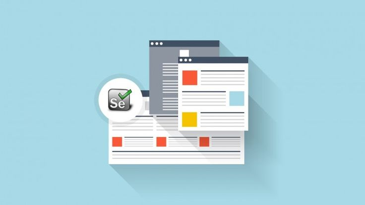 135 best software testing courses coupon codes images on pinterest best udemy coupons fandeluxe Gallery