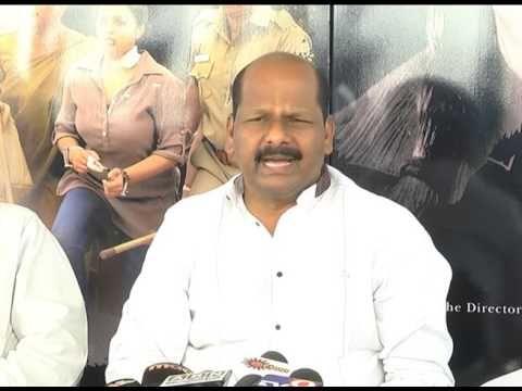 Ghatana Movie Press Meet Video | Nithya Menen | Cinemedia Promotions