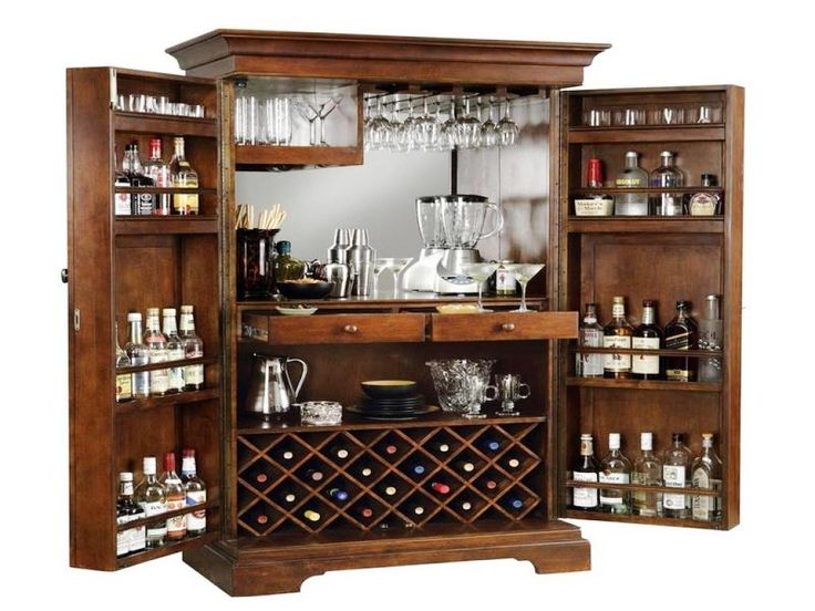 the howard miller sonoma wine u0026 bar cabinet is a hidea bar with plentiful storage and flawless check out home bars usa for more details