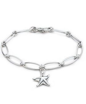 £46.99Special Tiffany And Co Bracelet 1837 Silver 045 In Cut Price