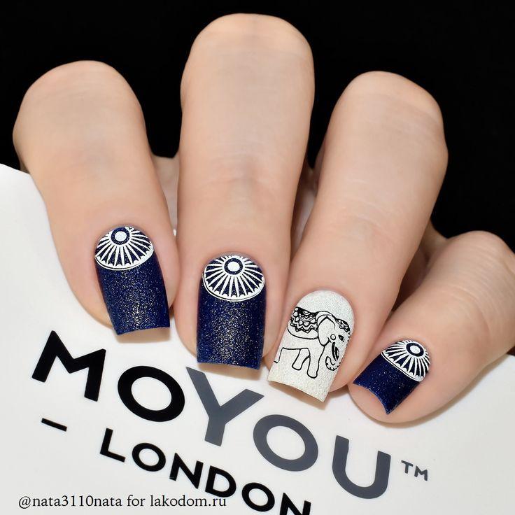 Пластина для стемпинга MoYou London Tourist 20 - купить с доставкой по Москве, CПб и всей России.