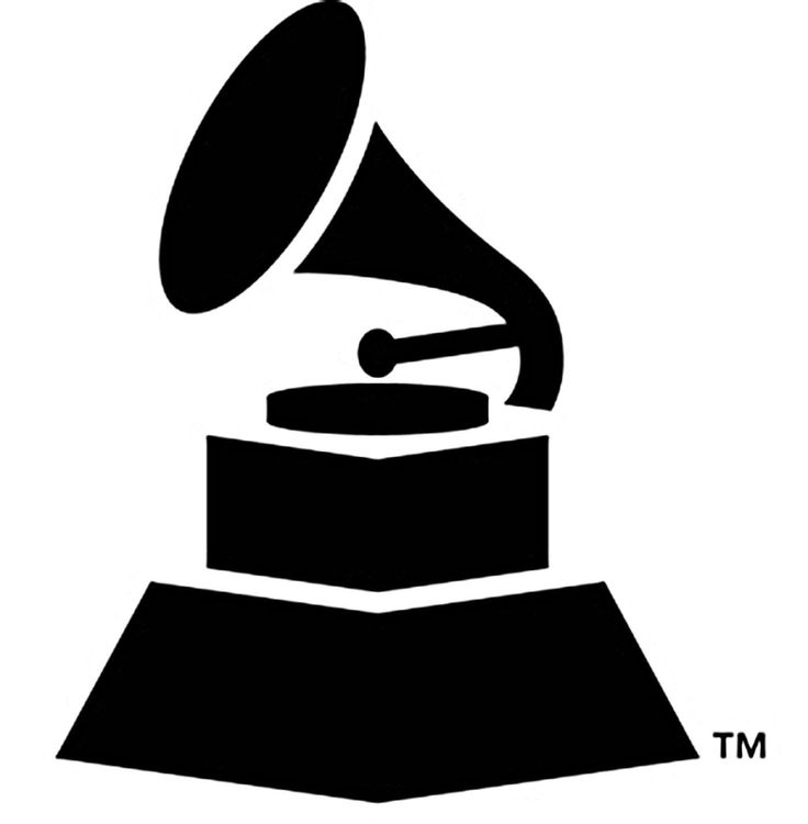The Grammys on Pinterest >> @The GRAMMYs