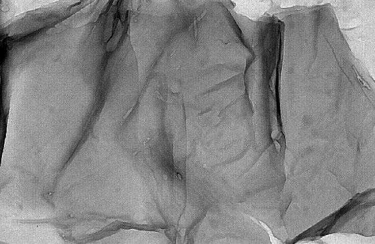"""Las nuevas tecnologías en resistencia de materiales plasticos la tiene en Colombia MADERPLAST, que tiene plásticos a prueba de balas incluso a prueba de granadas y de explosivos hasta un MGL de 40 milímetros, incluso a prueba de fuego vea este vídeo   https://www.youtube.com/watch?v=W-Qf737eX98  """"con maderplast se hace en plástico hasta el ala de un avión o lo que imaginación quiera hágalo con plasticos MADERPLAST"""","""